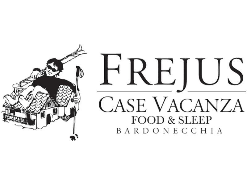 sponsor-frejus