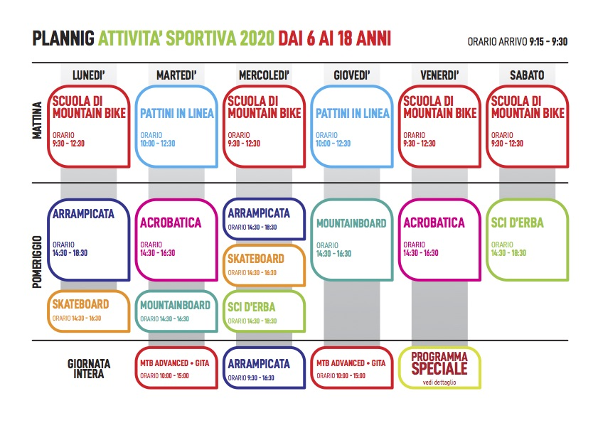 estate-2020tabelle-programmi-2020programmi-1-attivita