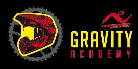 gravity-academy_nordovest-02