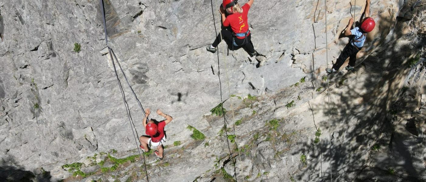 5_arrampicata