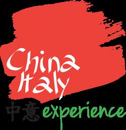 chinaitalyexp-logo