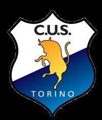 cus-torino-logo