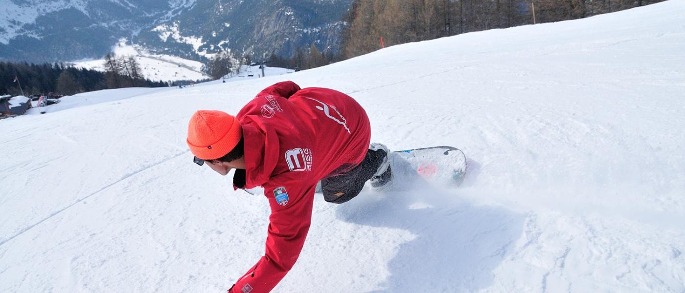 focus-lezioni-snowboard-bardonecchia