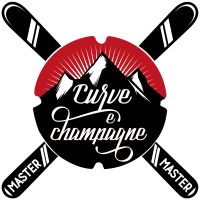 logo-master-curve-champagne