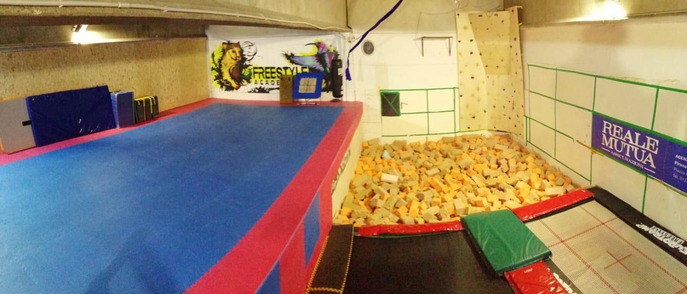 palestra-acrobatica