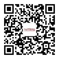 qrcode_for_gh_9060697e4a78_258-2