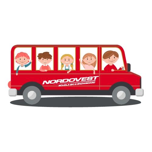 servizi-trasporto