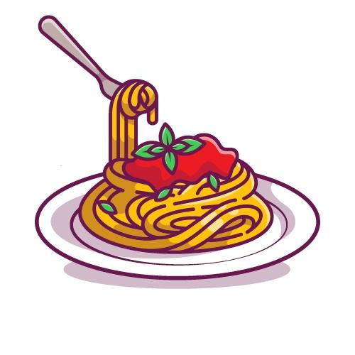 servizio-pranzo2