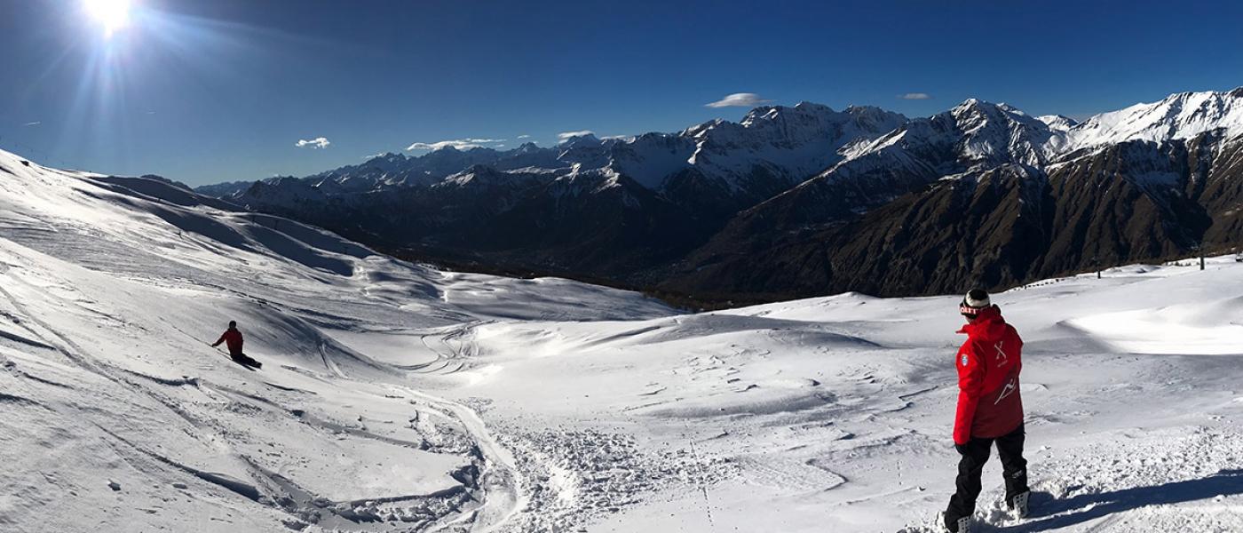 settimana-bianca-snowboard-bardonecchia1